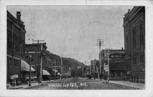 historyDowntown