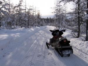 snowmobileTrails