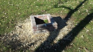 small-fire-pit